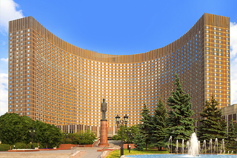 клуб гости москва официальный сайт