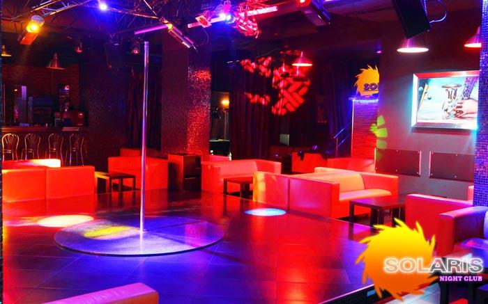 Ночной клуб гостиница москва ночной клуб на улице москва
