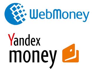 Www money yandex форекс котировки комментарии