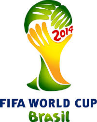 "FIFA WORLD CUP 2014 TOGETHER WITH SPORT-BAR ""TERRASA""!"