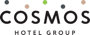 Management Company Cosmos Hotel Group